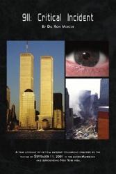 book_911
