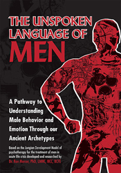 book_language_men