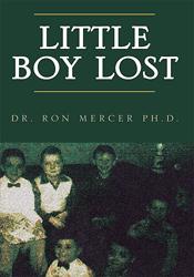book_little_boy