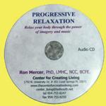 cd_progressive