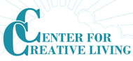 The Center for Creative Living