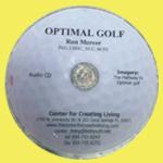 cd_golf