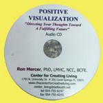 cd_positive