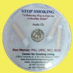 cd_smoking